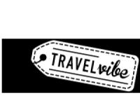Hét 30 plus reisblog