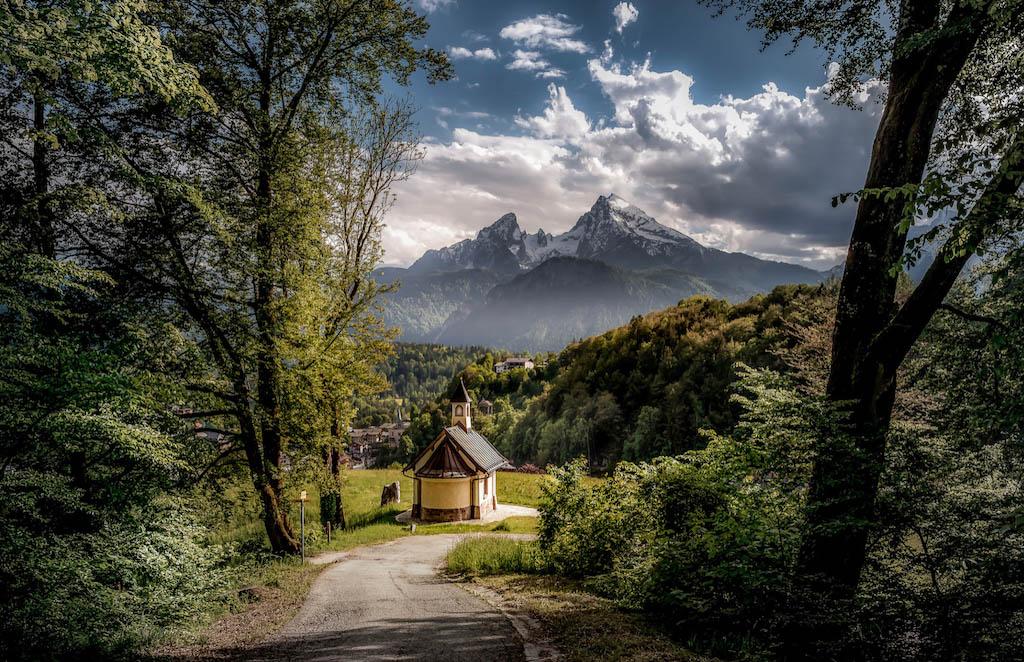 duitsland-np-berchtesgade