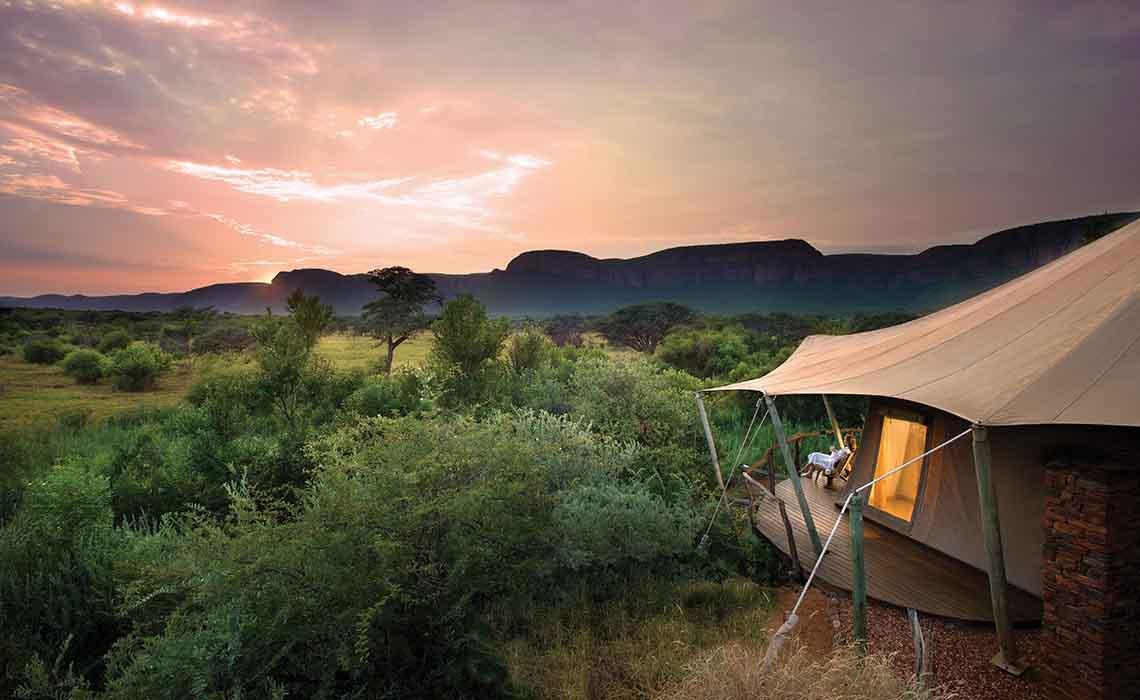 duurzaam toerisme reistrend Travelvibe