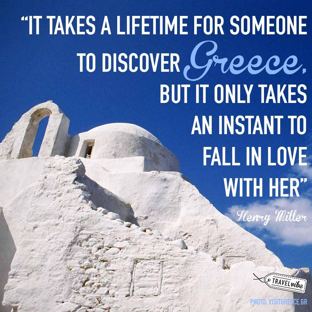 ILoveGriekenland