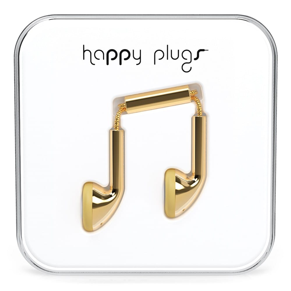 happy plugs - travelvibe
