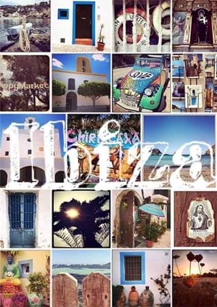 Ibiza - Travelvibe