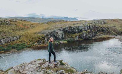 ijsland-mapofjoy interview Nathalie Paak - Travelvibe
