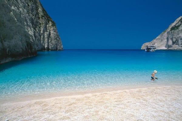Zakynthos - ILoveGriekenland
