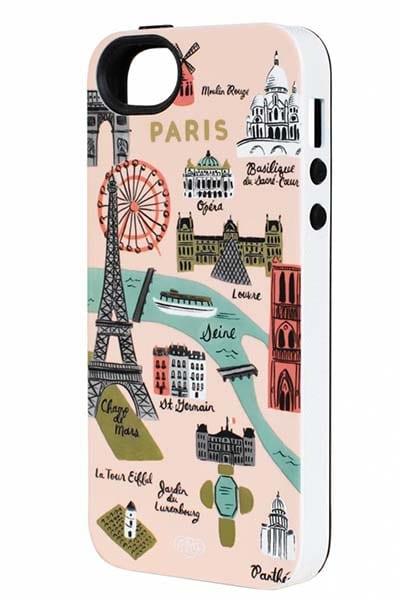 iphone-case-Paris Rifle Paper Co