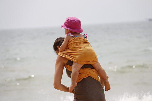wat moet je weten als alleen reizende ouder met kind? Travelvibe