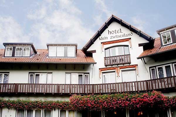 klein zwitserland travelvibe