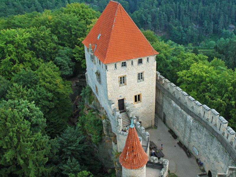 kokorin-kasteel | Travelvibe