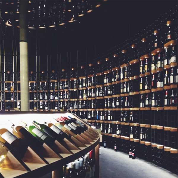 wijn-themapark