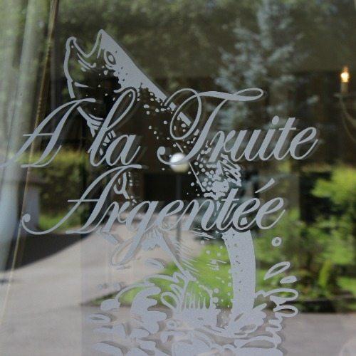 la-truite-argentei%c2%81e-restaurant-tips-ardennen | Travelvibe