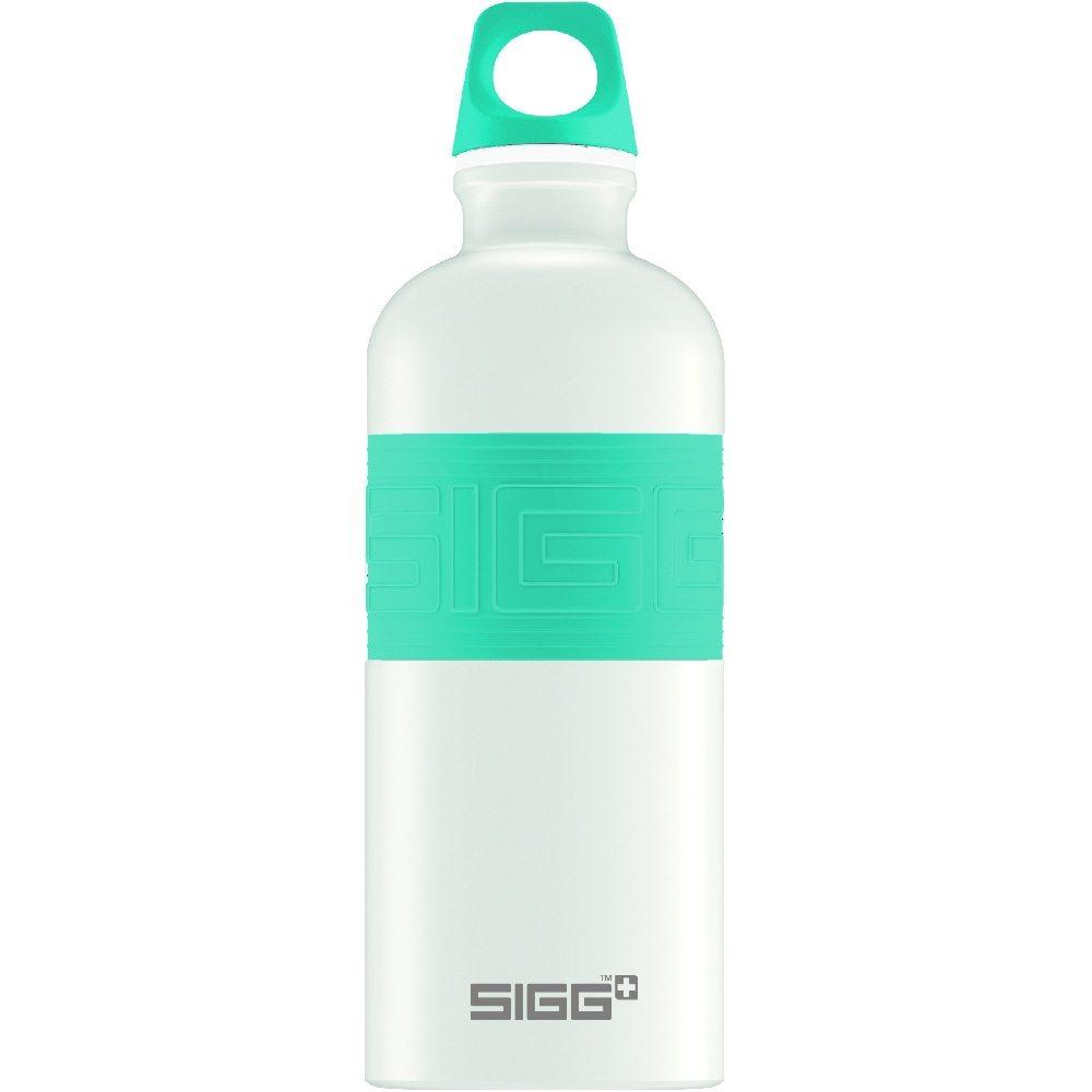 sigg waterfles | Travelvibe