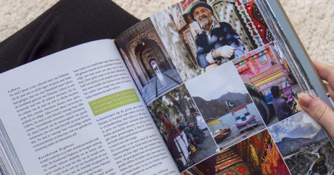 niet-alledaagse-bestemmingen reisboek - Travelvibe