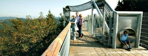 zomeractiviteiten in Winterberg | Travelvibe