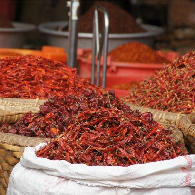 peper-markt-Myanmar