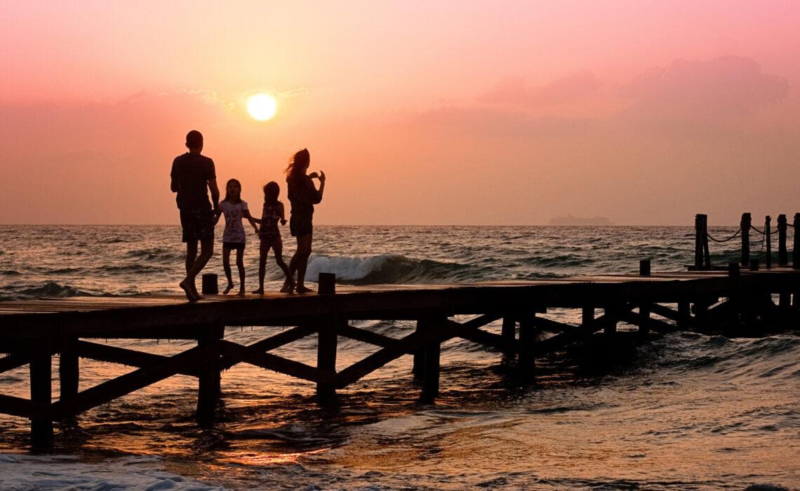 tips gezinsvakantie Nederland