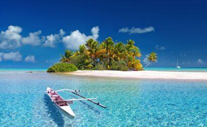 tips sparen vakantie