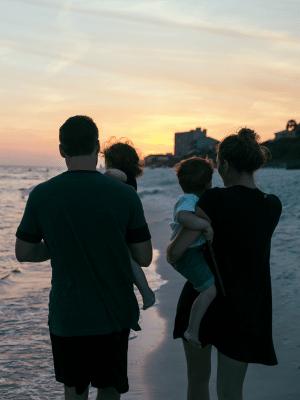 reistrends-onder-30-plussers | Travelvibe