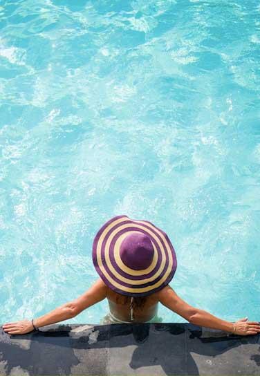geen vakantiestress -travelvibe
