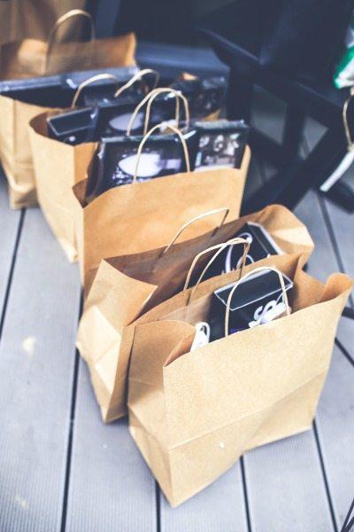 shoptassen-shopvakantie-shopping-onderzoek | Travelvibe