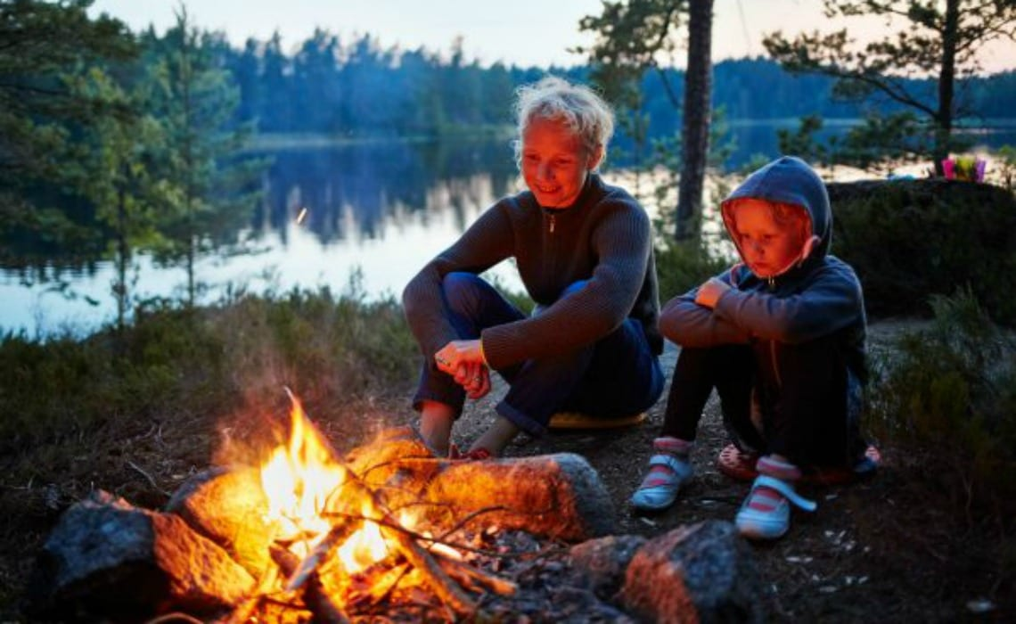een-boscamping-travelvibe