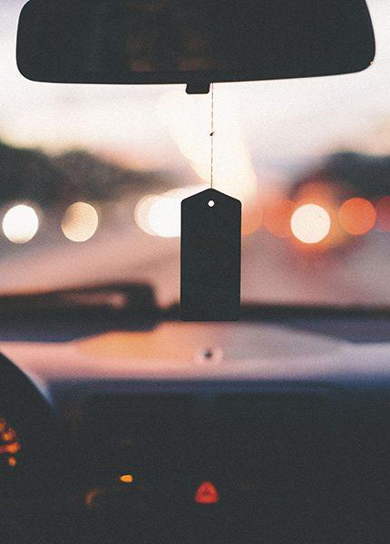 Handige autohuur tips Europa - Travelvibe