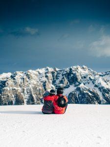 Wintersportonderzoek