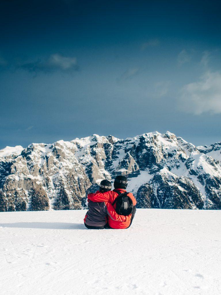 wintersportonderzoek | travelvibe