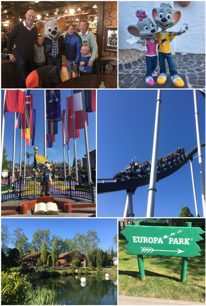 tips Europa-park Travelvibe