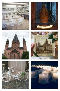 Weekendje Mainz? Check deze 9x hotspots…