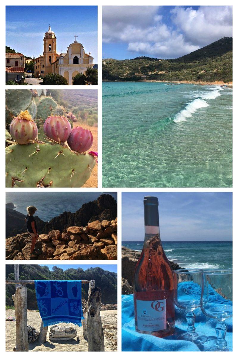 tips en bezienswaardigheden Corsica | travelvibe