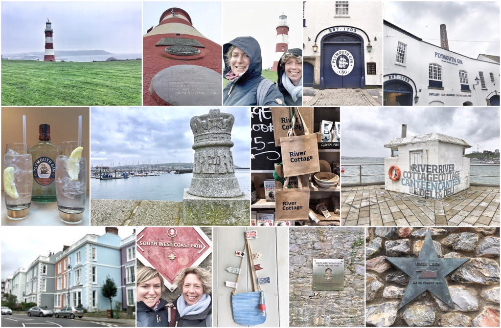 Travelvibe in Plymouth   Travelvibe