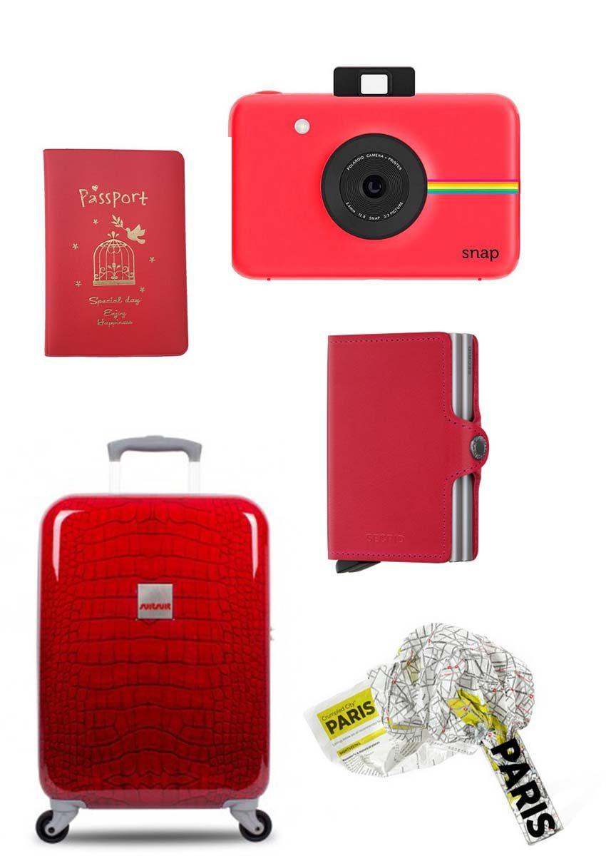 Valentijn travelgadgets en reiscadeaus Travelvibe
