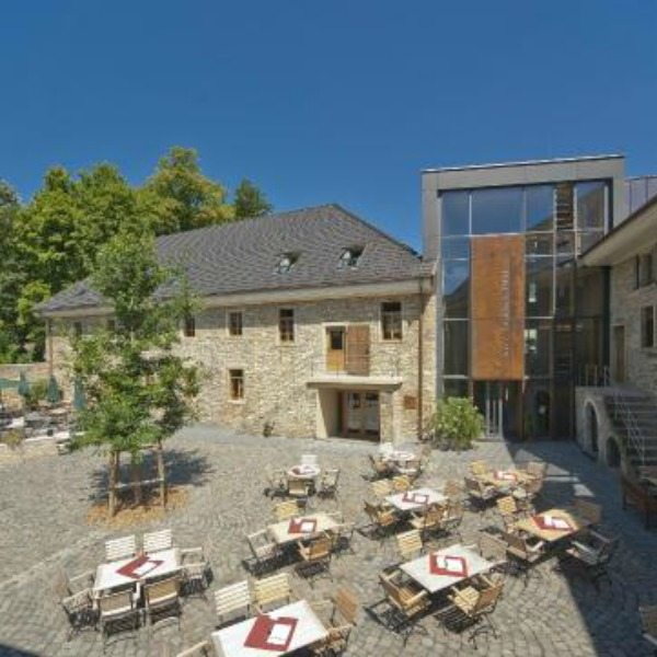 wasem-kloster-engelthal | travelvibe