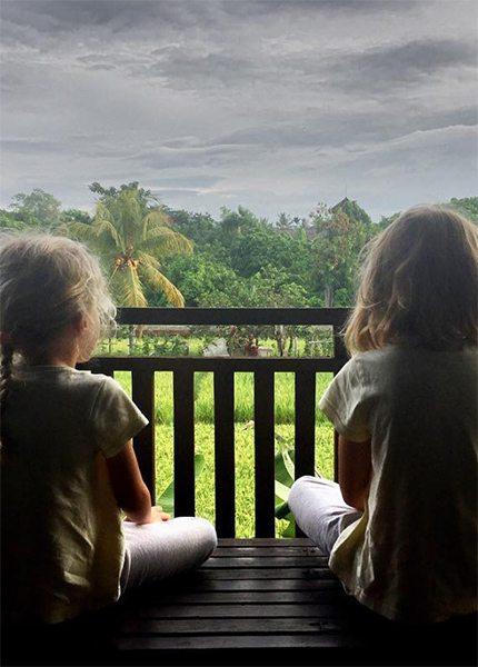 wereldreis met kids - reisinspiratie reizen met kinderen - travelvibe