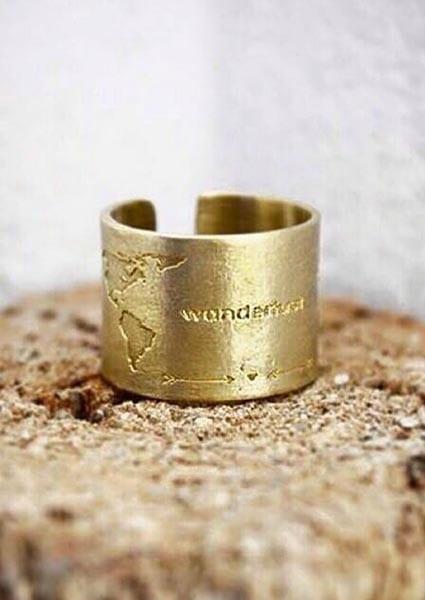wereldse sieraden - travelvibe