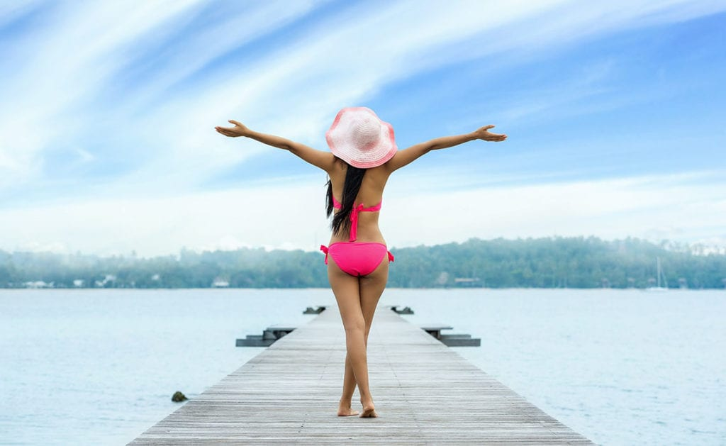 zijn vakanties goed voor je - Travelvibe
