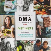 wereldse kookboeken - Travelvibe